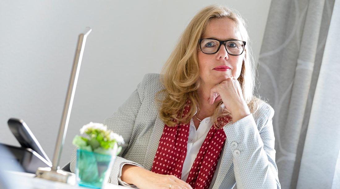 Therapien und Coachings Dorit Hohendorff